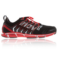 Inov8 Tri-X-Treme 275 Running Shoes (Standard Fit) - AW14