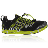 Inov8 Tri-X-Xtreme 225 Running Shoes (Standard Fit) - AW14
