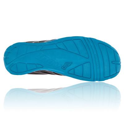 Inov-8-Womens-Road-X-Lite-145-Grey-Road-Racing-Running-Trainers-Pumps-Shoes