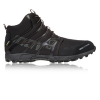 Inov8 Roclite 286 GORE-TEX Trail Running Shoes (Precision Fit) - AW14