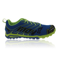 Inov8 Trailroc 245 Trail Running Shoes (Standard Fit) - AW14