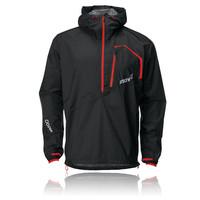 Inov8 Race Elite 150 Stormshell Running Smock - AW14