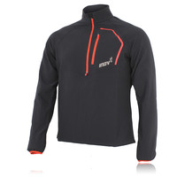 Inov8 Race Elite 275 Half Zip Long Sleeve Running Top - AW14