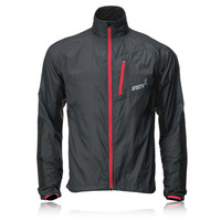 Inov-8 Race Elite 105 Windshell Running Jacket - AW14