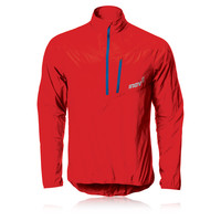 Inov-8 Race Elite 70 Windshell Running Smock - AW14