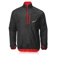 Inov-8 Race Elite 260 Thermoshell Running Smock - AW14