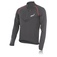 Inov8 Race Elite 185 Thermomid Long Sleeve Running Top - AW14
