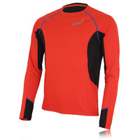 Inov8 Base Elite 175 Long Sleeve Running Top - AW14