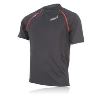 Inov8 Base Elite 140 Short Sleeve Running T-Shirt - AW14