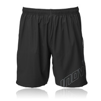 Inov8 Race Elite 210 Trail Running Shorts - AW14