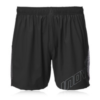 Inov-8 Race Elite 140 Trail Running Shorts - AW14