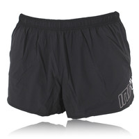 Inov8 Race Elite 125 Racer Running Shorts - AW14
