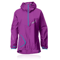 Inov8 Race Elite 140 Storm Shell Women's Running Smock - AW14