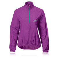 Inov-8 Race Elite 60 Women's Windshell Running Smock