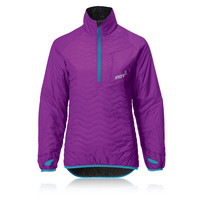 Inov-8 Race Elite 220 Women's Thermoshell Running Smock