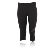 Inov-8 Race Elite 160 Women's Capri Running Tights