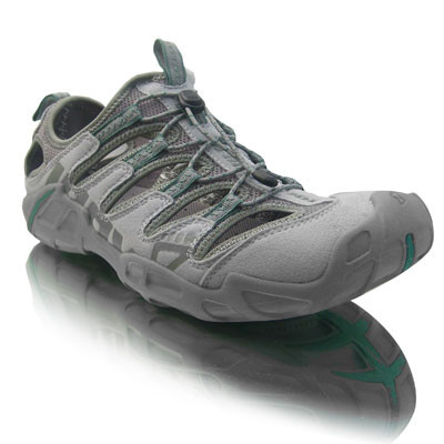 INOV-8-MENS-WOMENS-RECOLITE-190-HYBRID-WALKING-SANDALS