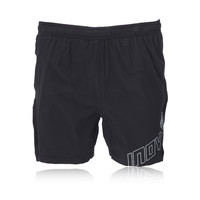 Inov-8 Race Elite 180 Women's Trail Running Shorts