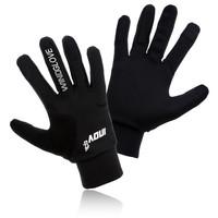 Inov8 Windgloves Running Gloves - AW14