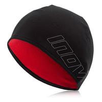 Inov8 XF Running Hat - AW14