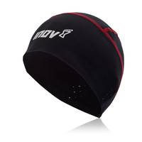 Inov8 Race Skull Running Hat - AW14