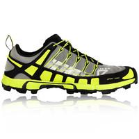 Inov-8 Oroc 280 Trail Running Shoes
