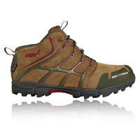 Inov-8 Roclite 335 Women's GORE-TEX Walking Boot