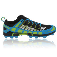 Inov8 Oroc 280 Trail Running Shoes (Precision Fit)