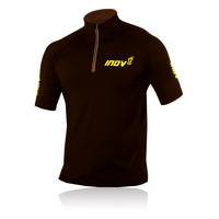 Inov8 Zip Tech Running T-Shirt