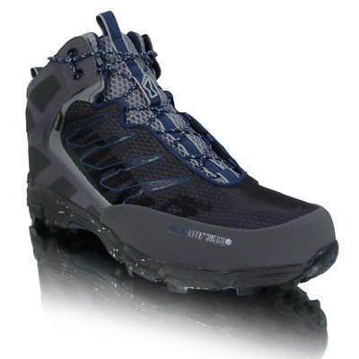 Inov8 Roclite 390 Gore-Tex Trail Waterproof Running Shoes picture 1