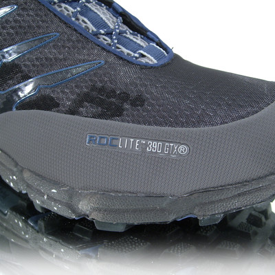 Inov8 Roclite 390 Gore-Tex Trail Waterproof Running Shoes picture 3