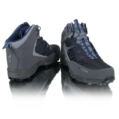Inov8 Roclite 390 Gore-Tex Trail Waterproof Walking Boots picture 4