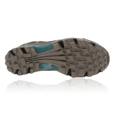 Inov8 Roclite 268 Womens Trail Running Shoes picture 2