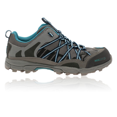 Inov8 Roclite 268 Womens Trail Running Shoes picture 3