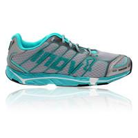 Inov8 Road-X 238 Women's Running Shoes