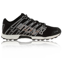 Inov-8 F-Lite 240 Fitness Shoes (Precision Fit) - AW14