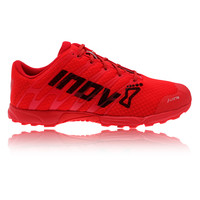 Inov-8 F-Lite 240 Running Shoes (Precision Fit) - AW14