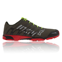 Inov8 F-Lite 240 Fitness Shoes (Standard Fit) - AW14