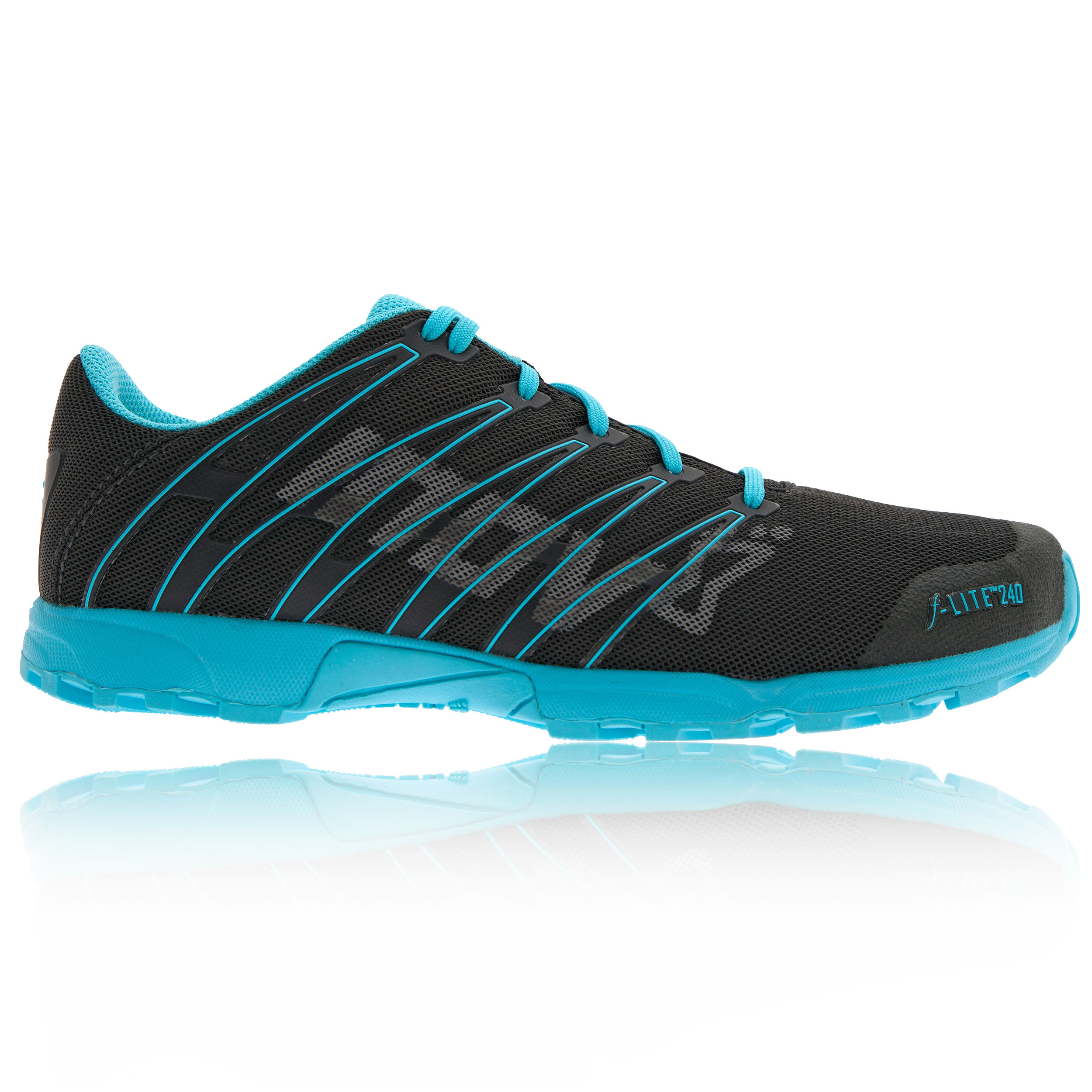 Crossfit Nano Shoes Good For Running