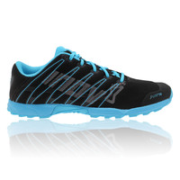Inov8 F-Lite 240 Women's Running Shoes (Precision Fit) - AW14