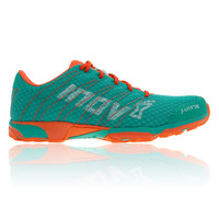Inov8 F-Lite 240 Women's Fitness Shoes - AW14