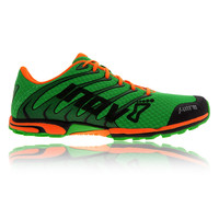 Inov-8 F-Lite 195 Running Shoes - AW14