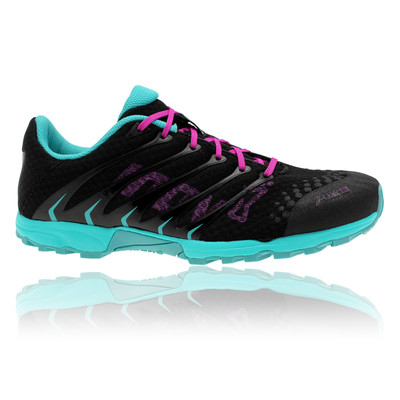 Inov F Lite  Fitness Shoes Standard Fit