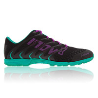 Inov8 F-Lite 195 Women's Fitness Shoes (Precision Fit) - AW14