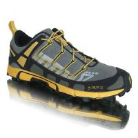 Inov8 Junior X-Talon 160 Trail Running Shoes