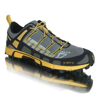 Inov8 Junior X-Talon 160 Trail Running Shoes picture 1
