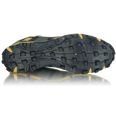 Inov8 Junior X-Talon 160 Trail Running Shoes picture 2