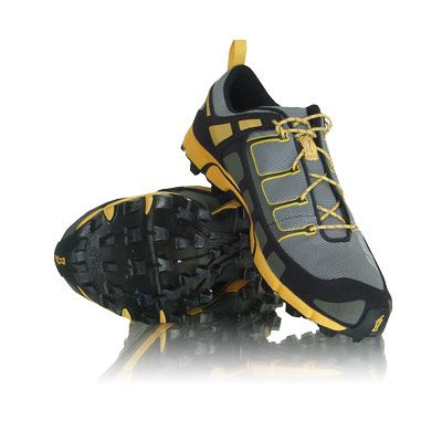 Inov8 Junior X-Talon 160 Trail Running Shoes picture 3