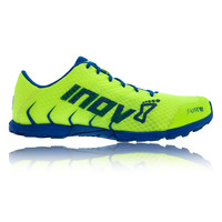 Inov-8 F-Lite 192 Running Shoes (Standard Fit) - AW14