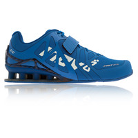 Inov-8 Fastlift 335 Weightlifting Shoes (Standard Fit) - AW14